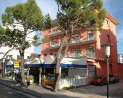 Photo of Hotel Moderno Jesolo Lido