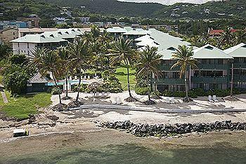 Colony Cove Beach Resort