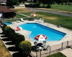 Photo of Quality Inn Umatilla