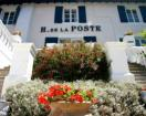 Grand Hotel de La Poste