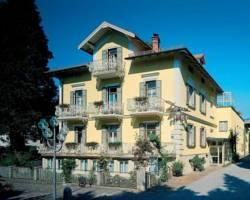Photo of Hotel Dora Bad Reichenhall