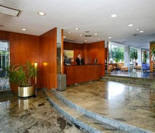 Photo of Astari Hotel Tarragona