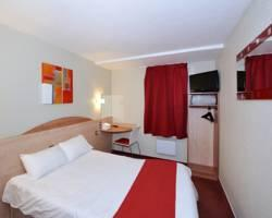 Hotel Ageris Orleans