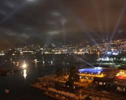 Photo of Bel Azur Jounieh