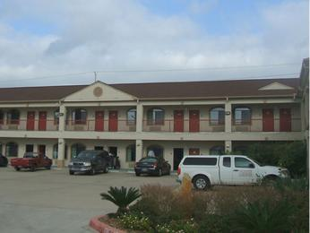 Photo of Scottish Inns & Suites-Jones Road Houston
