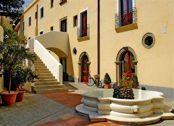 Photo of Villa Meligunis Lipari