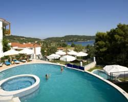 Photo of Magic Hotel Agia Paraskevi