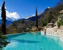 Photo of Hotel Villa Tivoli Merano