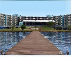 Photo of Bay Park Resort Hotel Brasilia