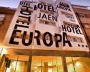 Hotel Europa