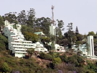 Photo of Yercaud - Rock Perch, A Sterling Holidays Resort