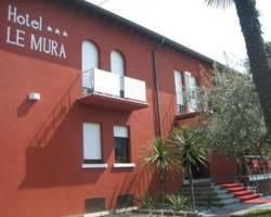 Photo of Hotel Le Mura Lazise