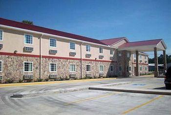 Photo of Country Hearth Inn & Suites Fort Payne