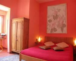 Bed & Breakfast San Lorenzo