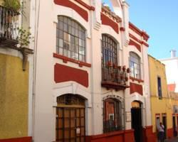 Photo of La Casa del Tio Guanajuato