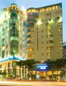 Tan My Dinh Hotel