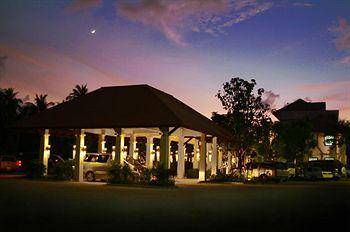 Piraya Resort & Spa