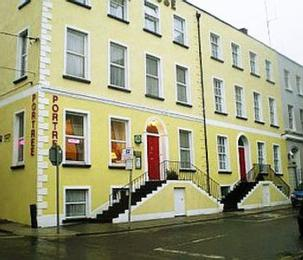 Portree Guest House
