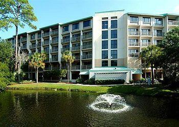 Photo of Comfort Inn South Forest Beach Hilton Head