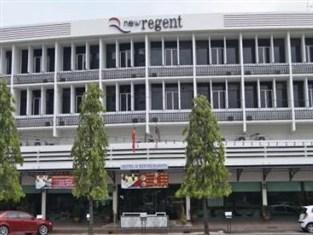Hotel Regent