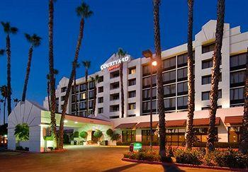 Photo of Courtyard By Marriott Riverside