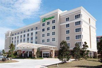 ‪Holiday Inn Baton Rouge College Drive�