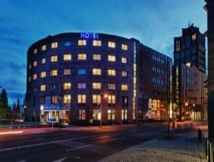 Photo of Best Western Premier Hotel Am Borsigturm Berlin