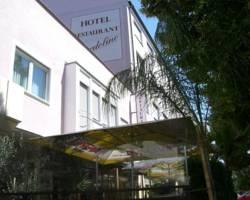 Hotel Bardolino