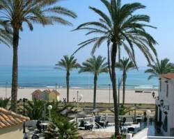 Photo of Hostal San Juan El Campello