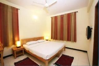 Photo of Curzon Suites Bangalore
