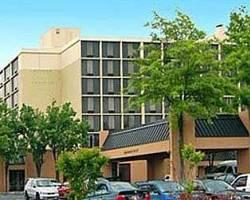 Photo of Clarion Hotel Atlanta Airport