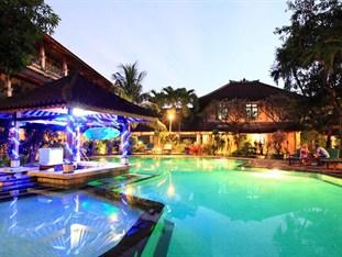 Photo of Balisandy Resort Kuta
