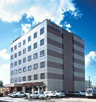 Photo of Hotel Migrant Tateyama