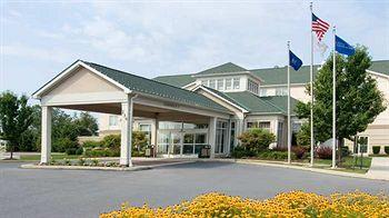 Photo of Hilton Garden Inn Allentown West Breinigsville