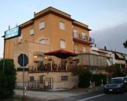 Photo of Hotel Mediterraneo Tirrenia