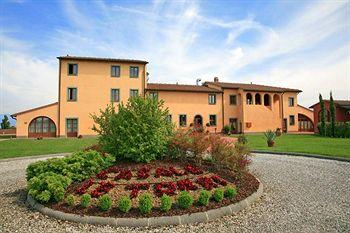 Photo of Hotel Casale Le Torri Ponsacco