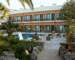 Hotel Cuor di Puglia