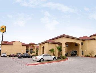 Photo of Texas Inn And Suites - Rio Grande Valley Edinburg