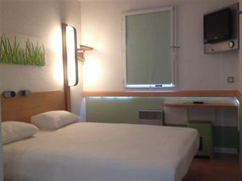 Ibis Paris Chevilly Larue RN7