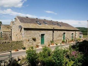Photo of Wydon Farm B&B Haltwhistle