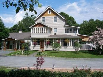 Photo of Lazy Pond Bed & Breakfast/Hotel/Inn Liberty