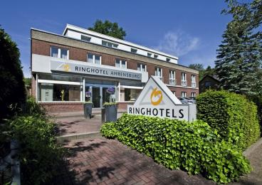 Photo of Ringhotel Ahrensburg
