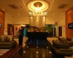 2 Inn 1 Boutique Hotel & Spa