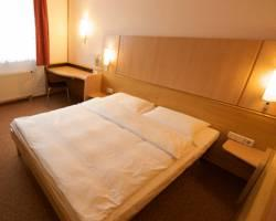 Comfort Hotel Erfurt