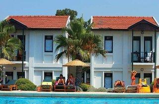 Photo of Asa Club Holiday Resort Seferihisar