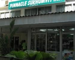 Photo of Pinnacle Sukhumvit Inn Bangkok
