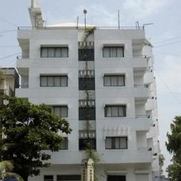 Photo of Budget Inn Hospice Surat