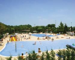 Camping del Garda