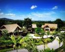 Chalong Chalet Resort & Longstay