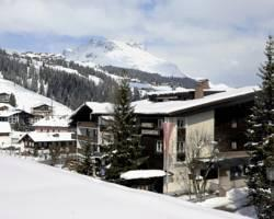 Photo of Hotel Elisabeth Lech